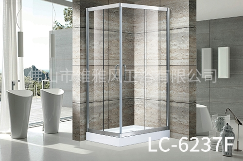 LC-6237F